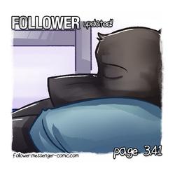 Follower Ch 3 pg 41