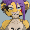 avatar of vilani