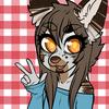 avatar of YaBoyK.J.