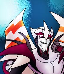 Bad Random Transformer Names: TWINKLE
