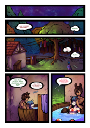 Solanaceae Chapter 1, Page 26