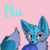 avatar of Blu the Furry