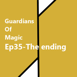 GoM-Ep35-The ending-