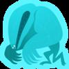 Avatar for SilverMender