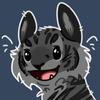avatar of tie-falcon