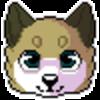 avatar of HulluMel