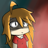 avatar of CocoBean