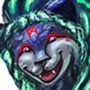 Avatar for Yantiskra