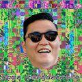 Oppa Gangnamcore