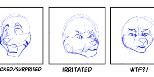 Expression Practice 3
