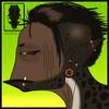 avatar of Seimei-roo