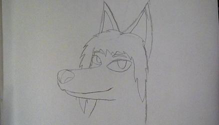 Pitch the Fox (Prototype)