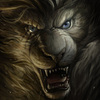 Avatar for UmiDaLion