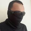 avatar of ghanex00