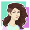 avatar of TubularLyds