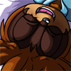 avatar of Renwin