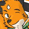 avatar of DotX