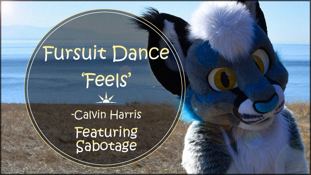 Personal - Sabotage Dances to 'Feels'