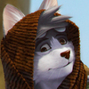 Avatar for stucat