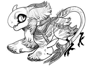 GatorBaby (COM) / NebNom