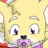 avatar of HydroFTT