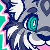 avatar of Rorinko
