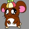 avatar of EdwardHamHam