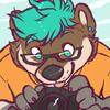 avatar of jasonblake