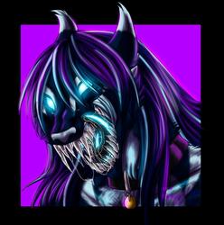 [Com] Halloween Icon