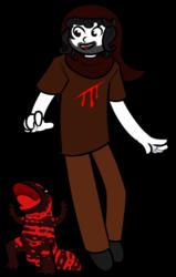 heir of blood