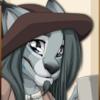 avatar of Elthas