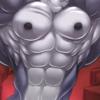 avatar of EricShark