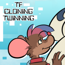 Fisher Clone TF 1 (Full, Lined, Colored)