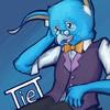 avatar of Aesalon