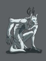 2020 09 23 Werewolf Madanach
