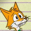 avatar of Thyloguy