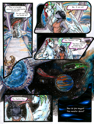 inhuman arc 12 pg 28