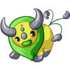 avatar of EmeraldOx