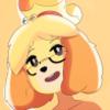 avatar of krayboost