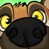 avatar of darkdaytime