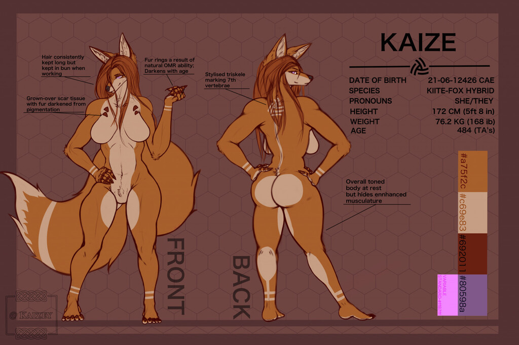 Most recent image: Ref Sheet v1.2.0