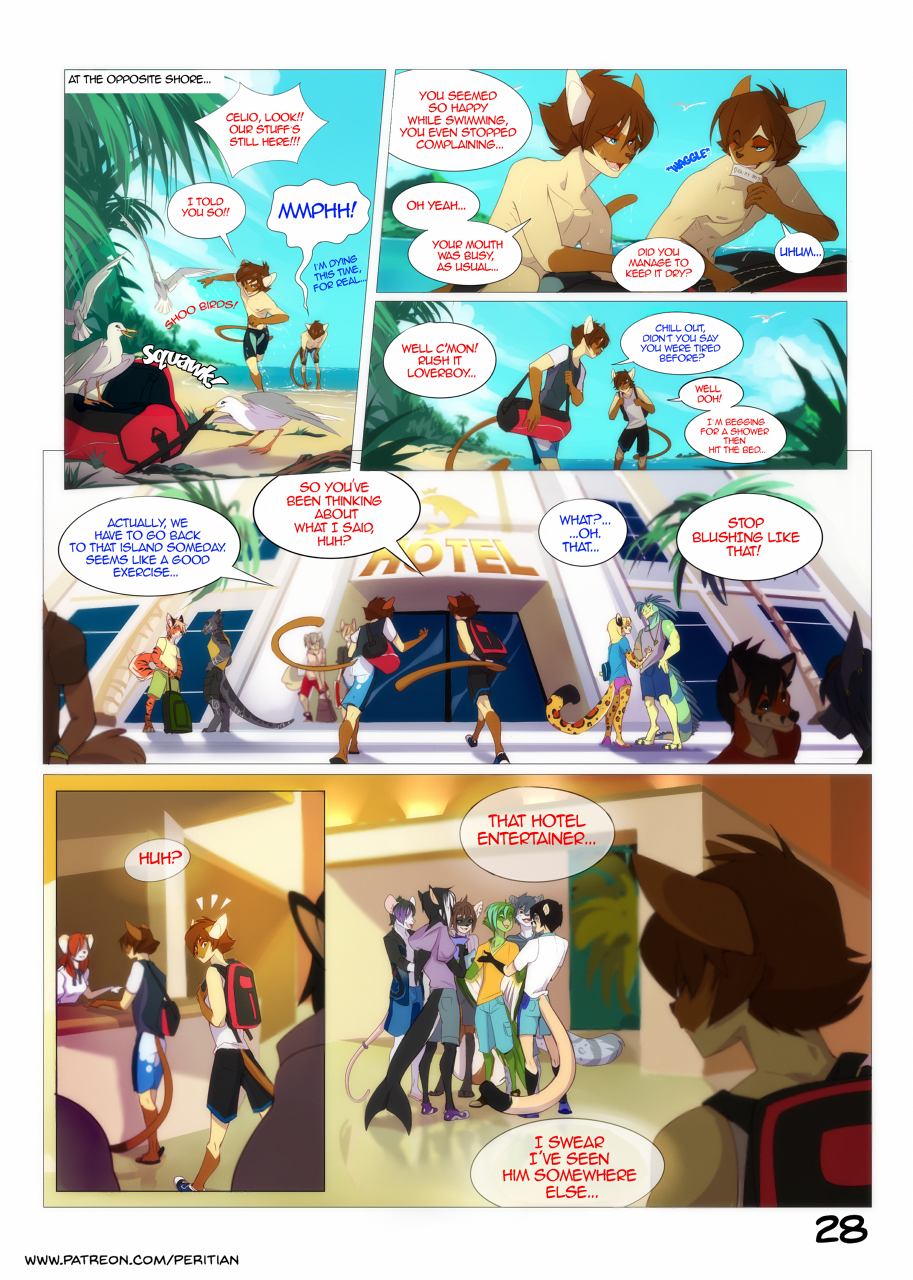 CLW page 28