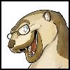avatar of Kaelgren