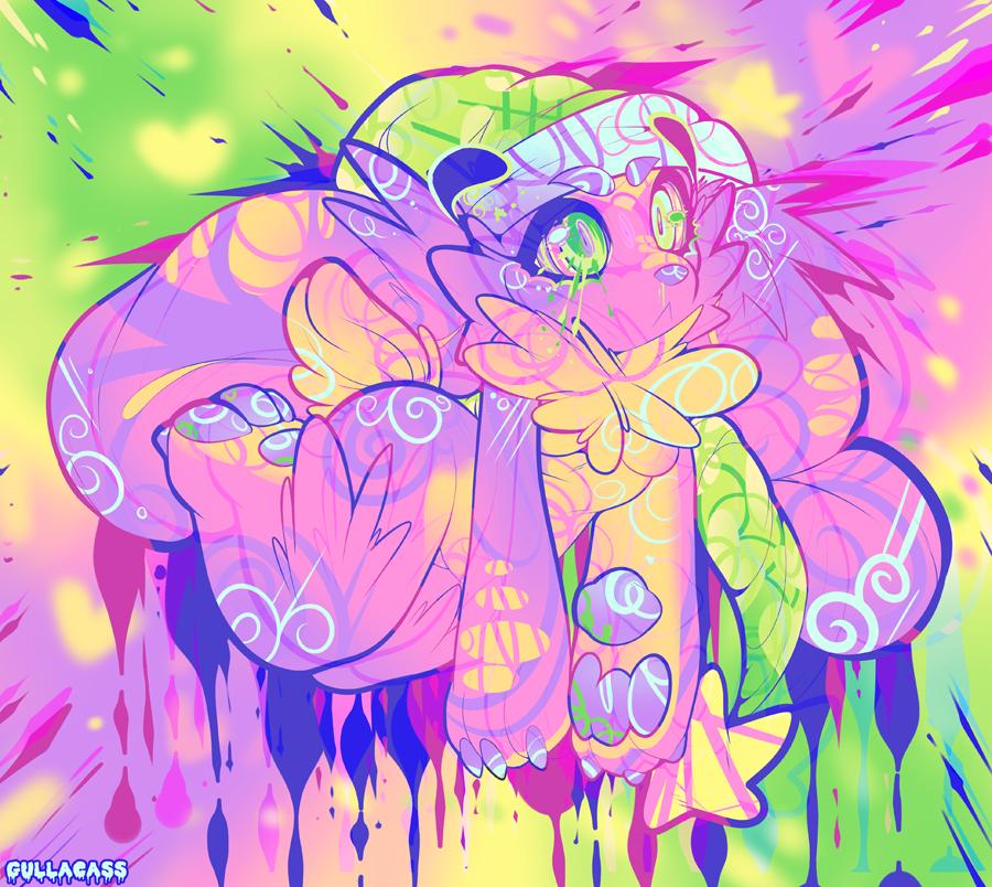 Most recent image: LSD cass