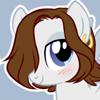 avatar of HappyKittyShop