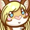 avatar of TiaLeopard