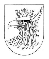 Izora Crest Szczecin