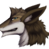 avatar of APSOL