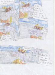 legend of dragon: Fear of dragon:Pg 22