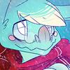 avatar of YiffYaffRiffRaff